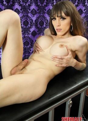 Kylie Maria