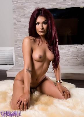 Aubrey Starr