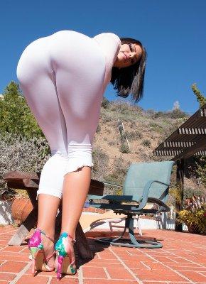 sexy booty ass