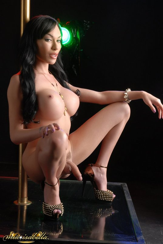 10 2005 Spicy Latina Teen